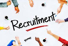 cropped-recruitment-stock-image.jpg